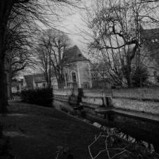 PHB_2014_noir&blanc (3 sur 9)