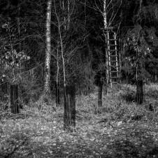 PHB_2014_noir&blanc (6 sur 9)